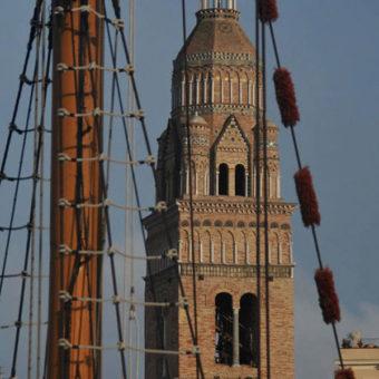 Campanile del Duomo